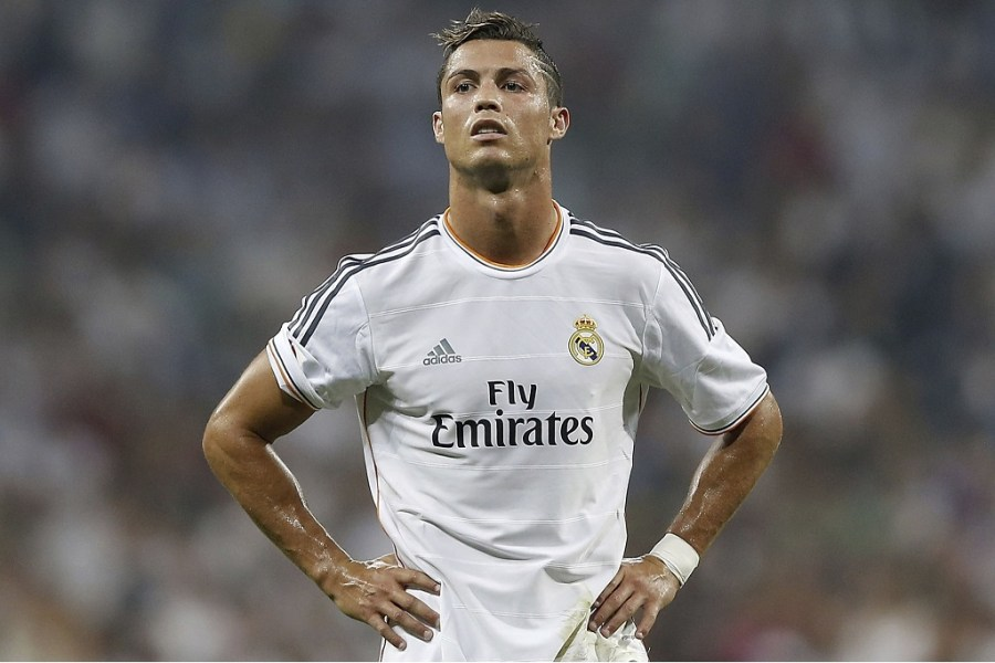 cristiano-ronaldo-donates-$7.8-million-to-nepal-aid-fund-1