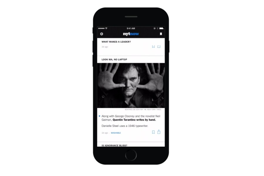 nyt-now-2.0-goes-subscription-free