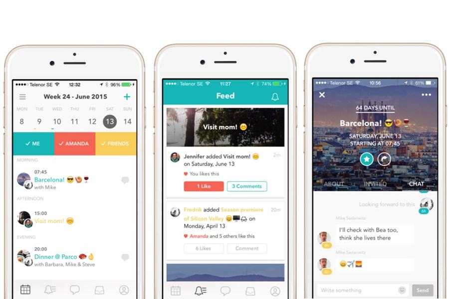 raft-app-screenshots