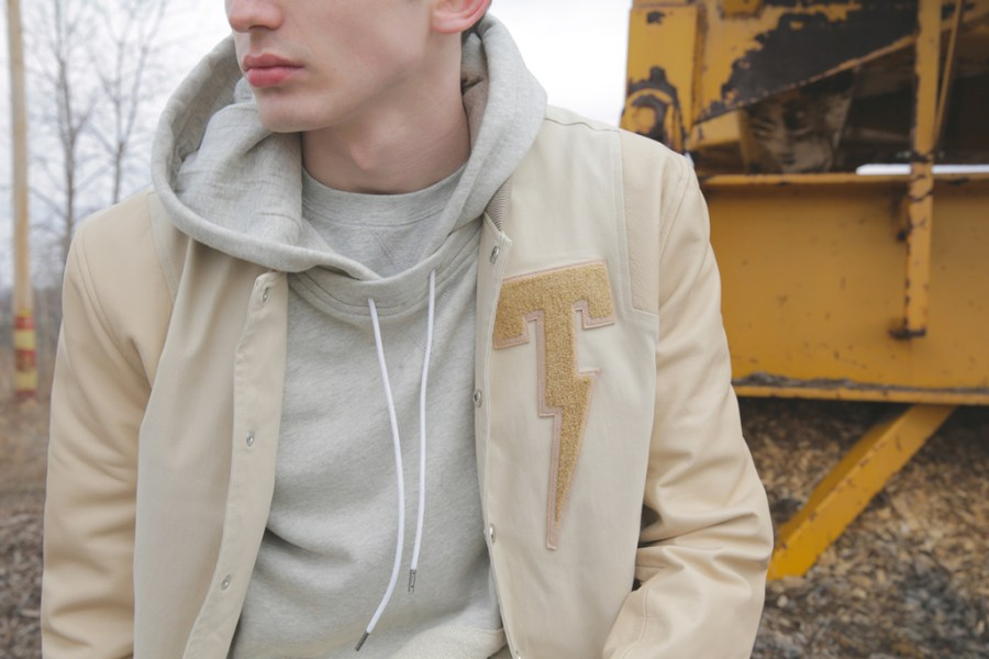 tackma-zinfandel-summer-2015-varsity-jacket-khaki-twill-2