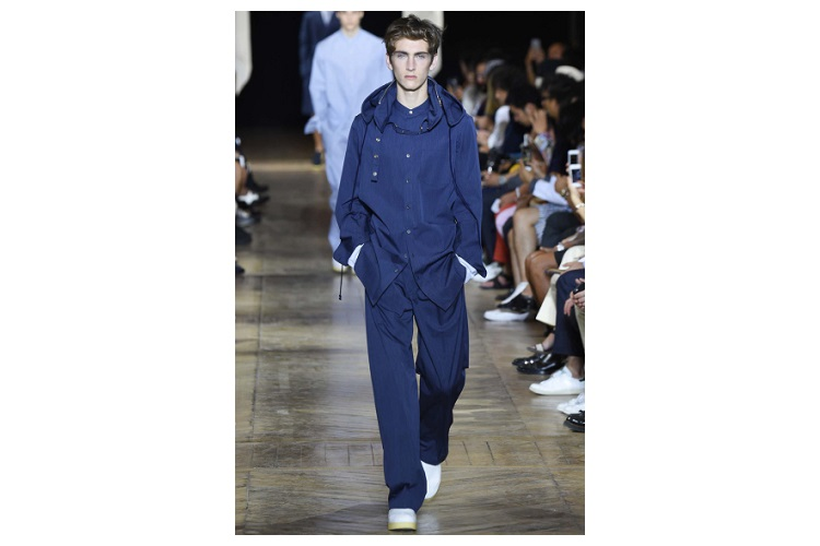 3-1-phillip-lim-spring-summer-2016-collection-1