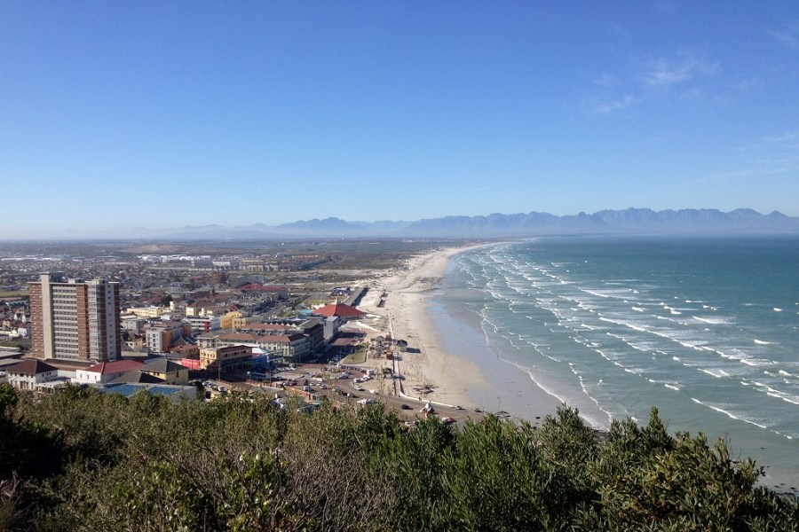 5-things-to-do-on-a-quick-cape-town-escape-1