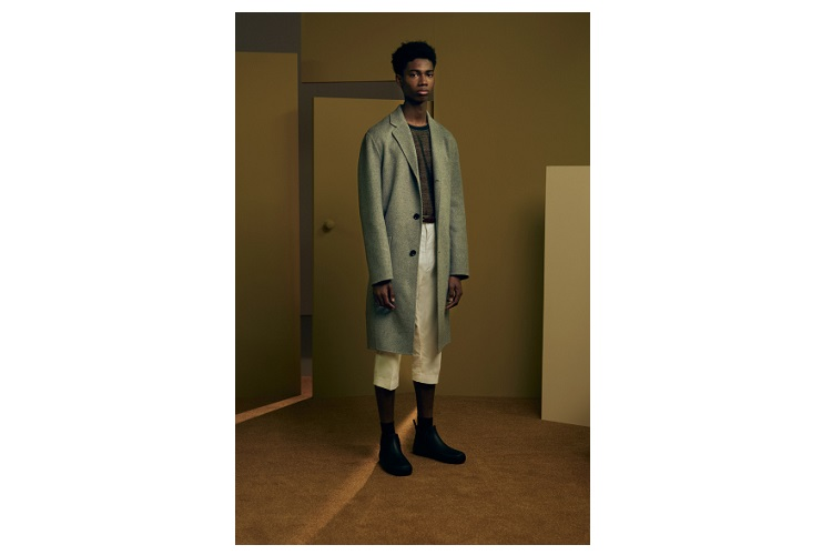 cmmn-swdn-spring-summer-2016-collection-1