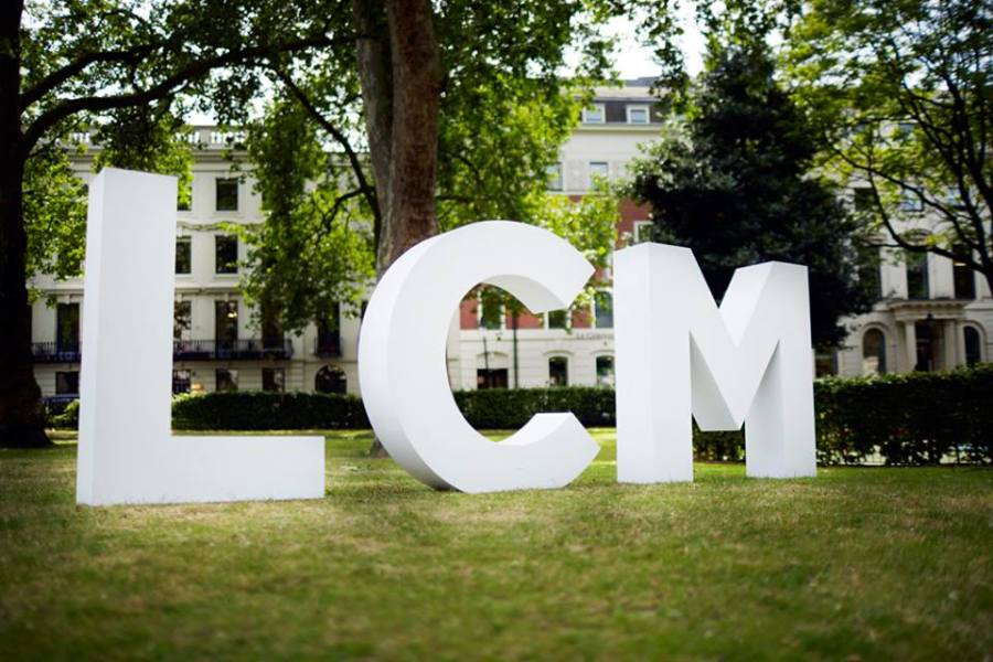 lcm-2015-london-collections-men-ss16-1