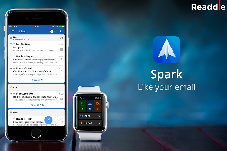 spark-keeps-your-emails-organized-1