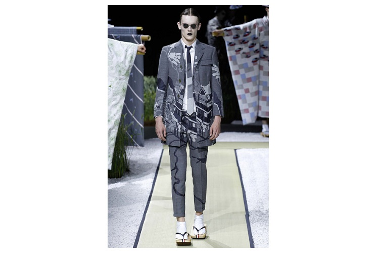 thom-browne-2016-spring-summer-collection-1