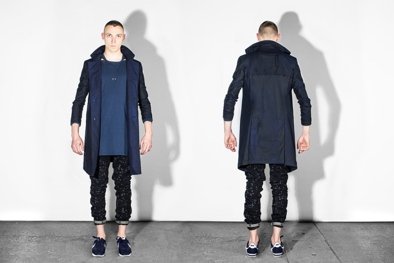 11-by-boris-bidjan-saberi-spring-summer-2016-collection-1