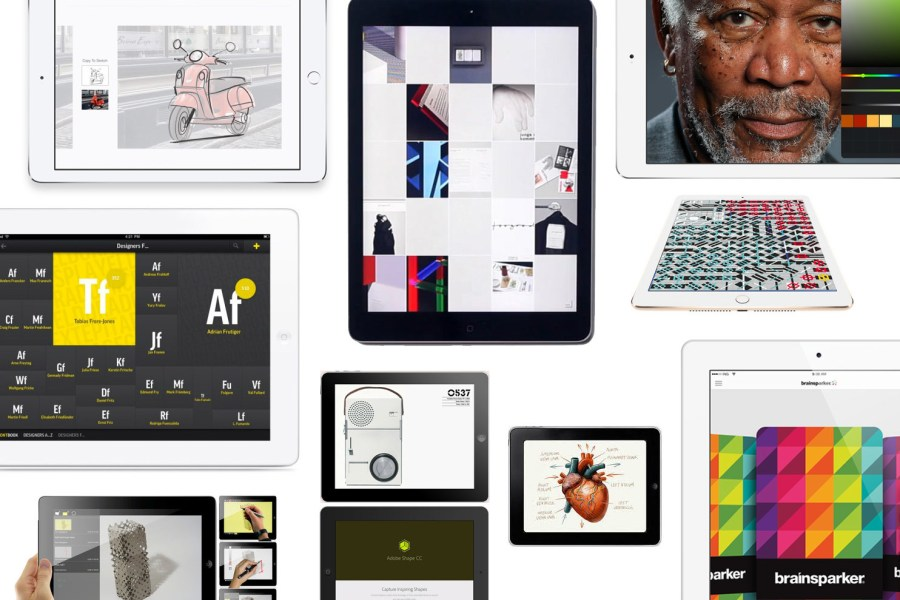 Best-iPad-Apps-for-Creatives-and-Designers-1