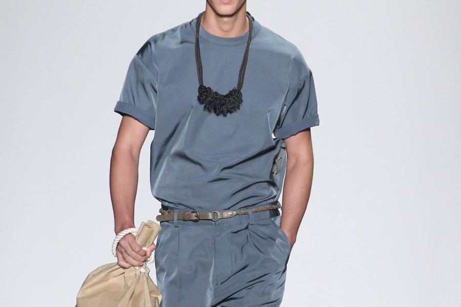 The-NYFWM-Robert-Geller-Spring-Summer-2016-Collection-Lead