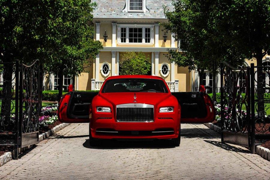 The-New-Rolls-Royce-Wraith-St-James-Edition-Lead