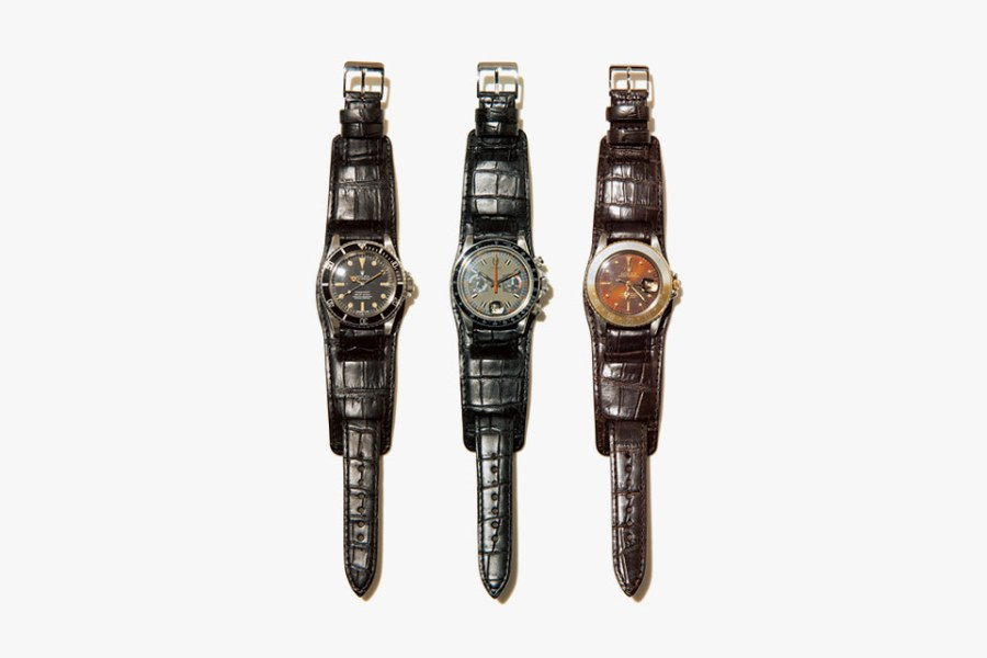 Tough-New-Porter-and-Neighborhood-Vintage-Watches-1