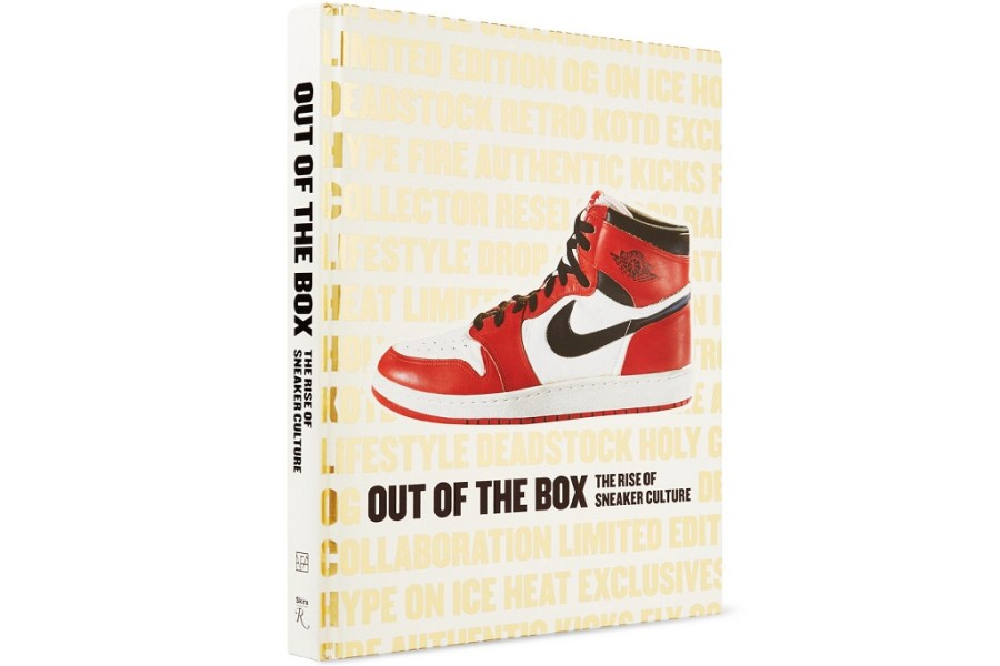 out-of-the-box-the-rise-of-sneaker-culture-by-rizzoli-1