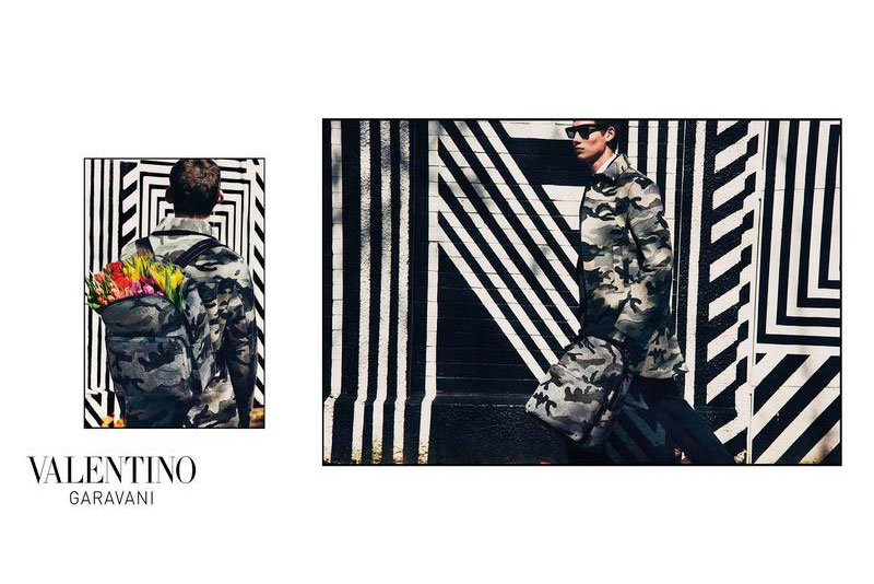valentino-2015-fall-winter-campaign-1