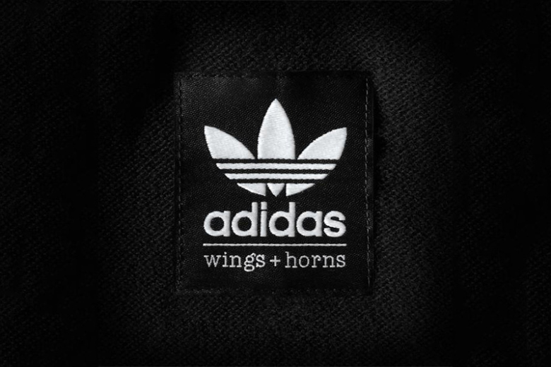 wings-+-horns-to-collaborate-with-adidas-riginals-1