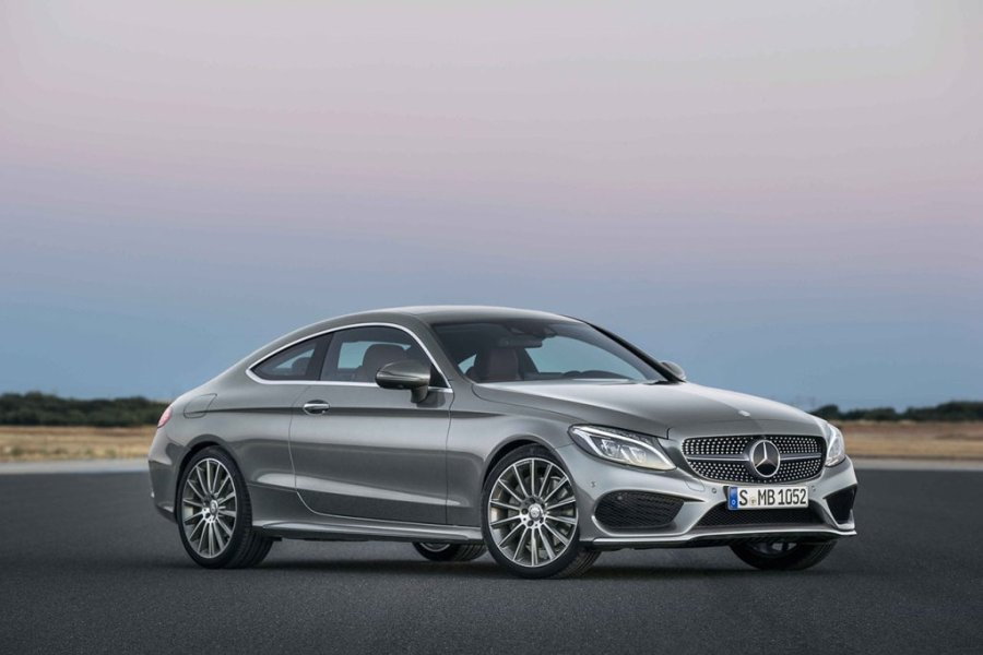 2017-mercedes-benz-c-coupe-1