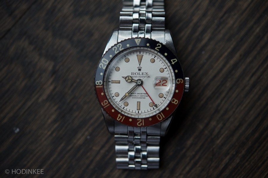 hodinkee-showcases-the-albino-rolex-gmt-master-reference-6542-1