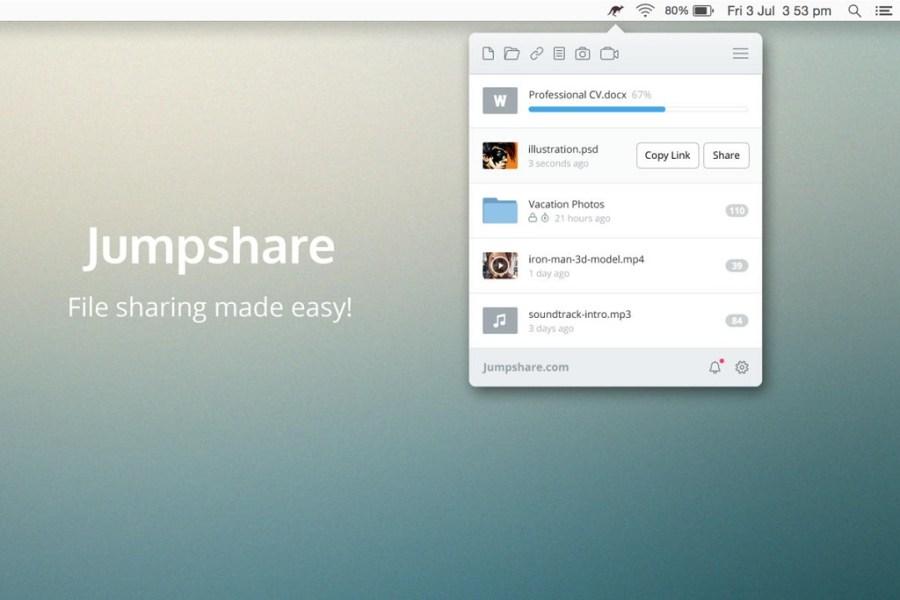 jumpshare-makes-file-sharing-effortless-1