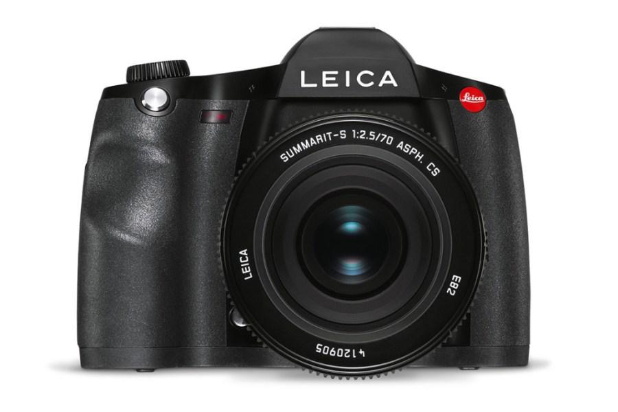 leicas-new-s-typ-007-medium-format-camera-1