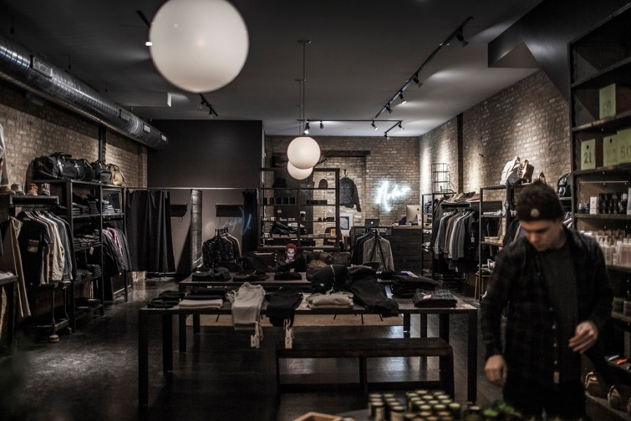 notre-is-quickly-turning-into-chicagos-menswear-mecca-1
