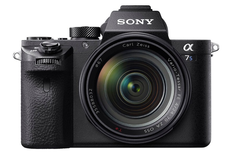 The-Sony-Alpha-A7s-II-Shoots-4k-Video-01