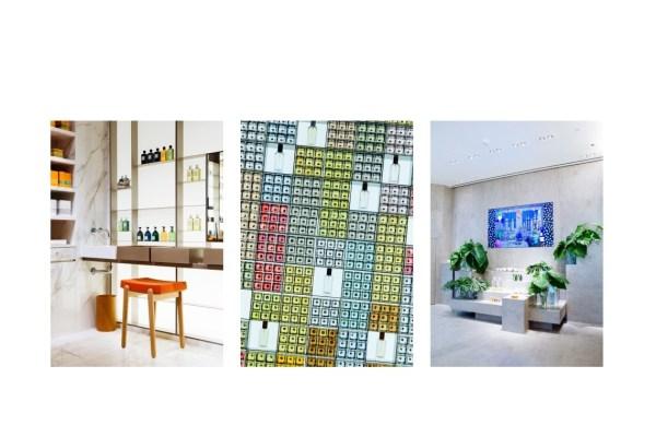 A-Look-Inside-the-New-Hermès-Perfumery-Manhattan-00