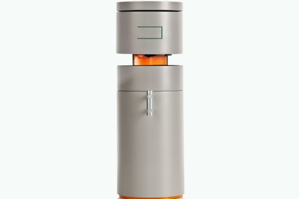 Bruvelo-The-Smartest-Most-Compact-Coffee-Maker-Yet-00