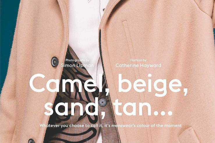 Esquire-UK-November-2015-Editorial-Camel-Beige-Sand-LEAD