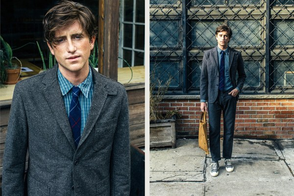 The-Hill-Side-Fall-Winter-2015-Collection-01