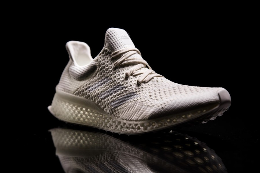 The-adidas-3D-Printed-Shoe-is-Awesome-Lead