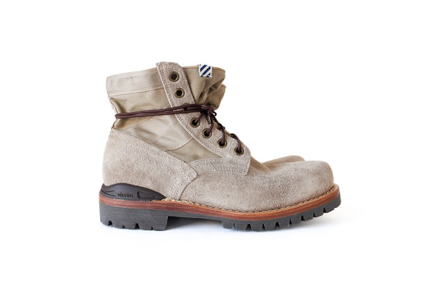 visvim-Fall-Winter-2015-Collection-01