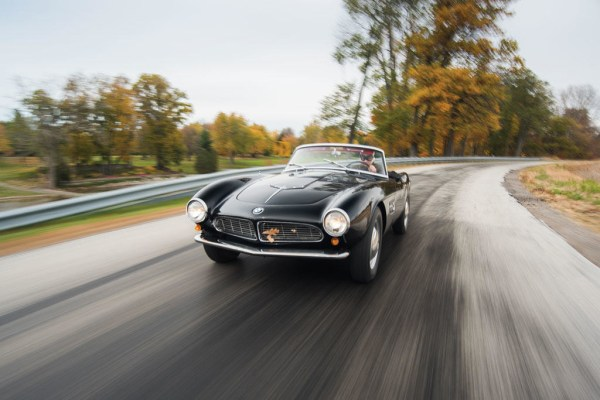 1959-BMW-507-Roadster-Series-II-Up-For-Auction-08
