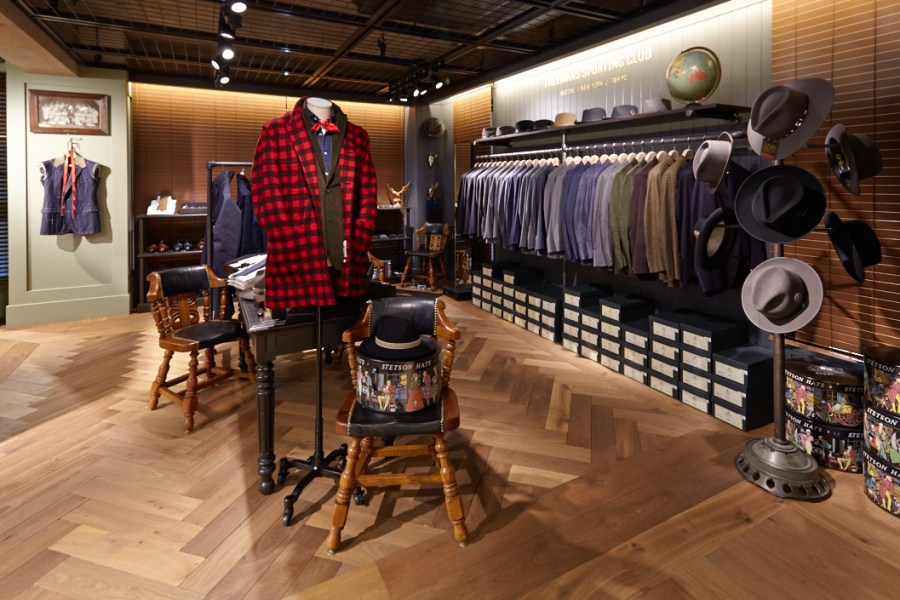 Freemans-Sporting-Club-Opens-Second-Store-in-Tokyo-02