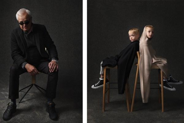 Generations-I-Love-Ugly-Editorial-Pits-Dreams-vs-Regrets-01