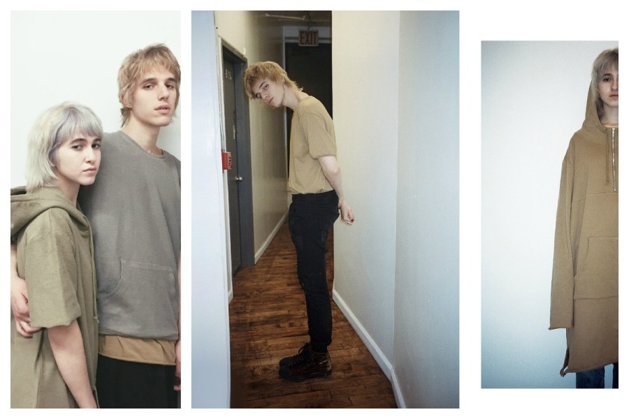 Profound Aesthetic Basics Second Collection-00