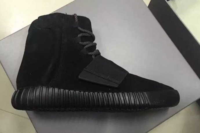 The-Yeezy-Boost-750-Black-01