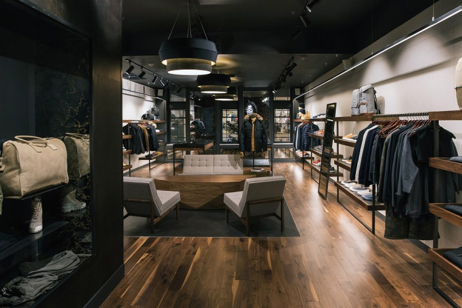 New UBIQ Store Reopens in Philadelphia-01