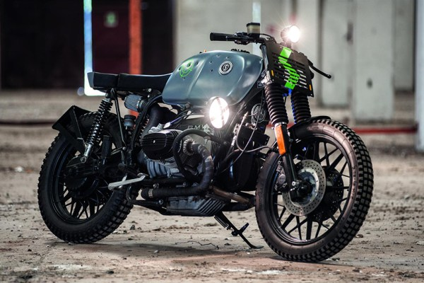 Sbang a Customized BMW R100 by Svako Motorcycles-01