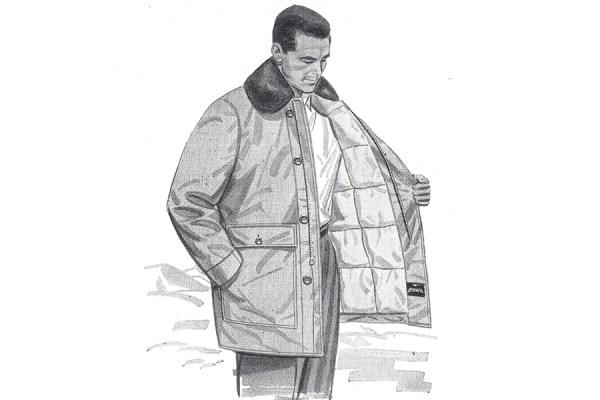 bauer-polar-light-vintage-buying-v2