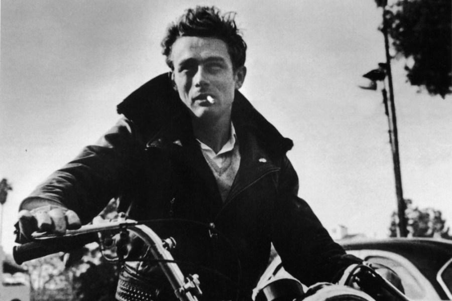 james-dean-perfecto-motorcycle-jacket