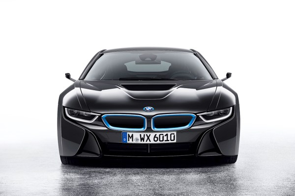 bmw-i8-mirrorless-concept-car-ces-2016-1