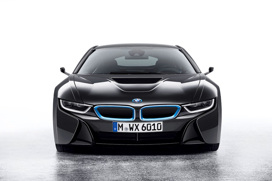 bmw-i8-mirrorless-concept-car-ces-2016-1