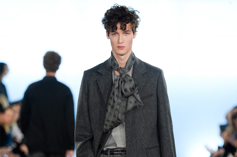 etautz-fw16-fall-winter-2016-lcm-0