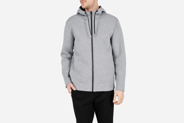 everlane-street-fleece-collection-mens-fw2015-1