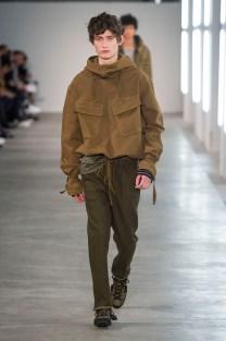 n21-fw16-milan-fashion-week-mfw-1