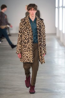 n21-fw16-milan-fashion-week-mfw-13