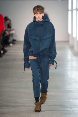 n21-fw16-milan-fashion-week-mfw-15