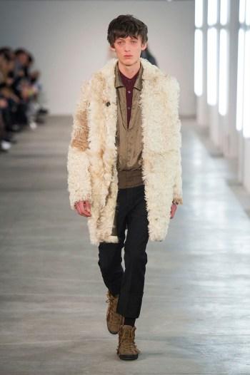 n21-fw16-milan-fashion-week-mfw-21