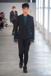 n21-fw16-milan-fashion-week-mfw-23