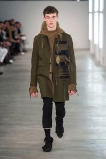 n21-fw16-milan-fashion-week-mfw-4