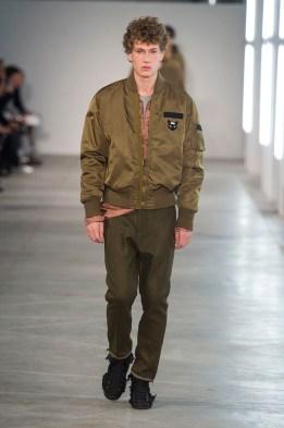 n21-fw16-milan-fashion-week-mfw-6